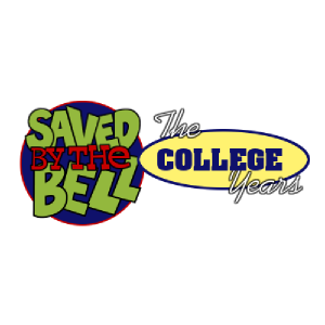 Saved By The Bell The College Years